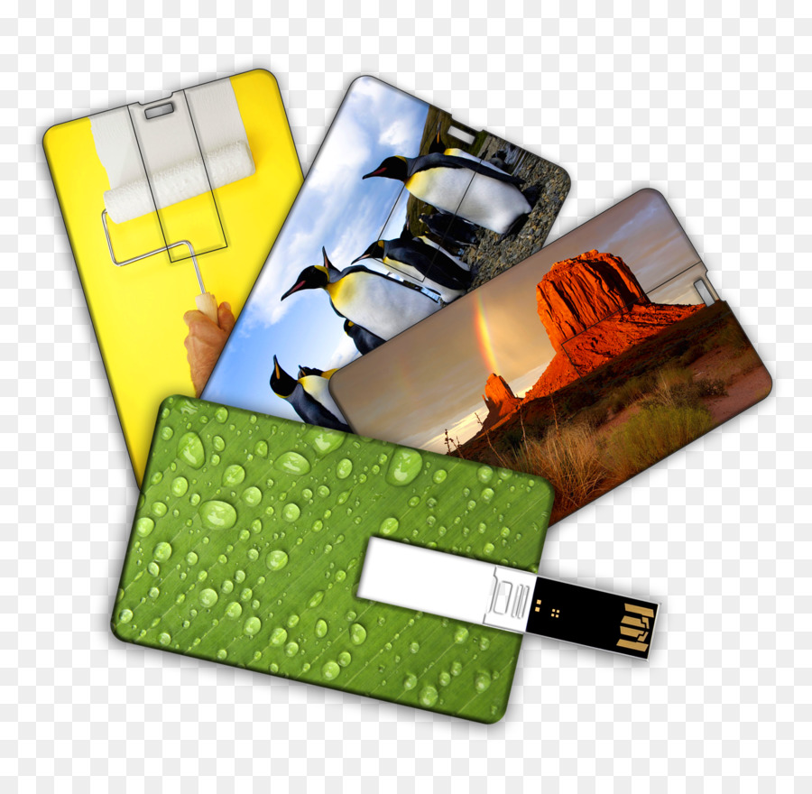 USB Flash Drives USB FlashCard Business Cards Printing - usb flash ...