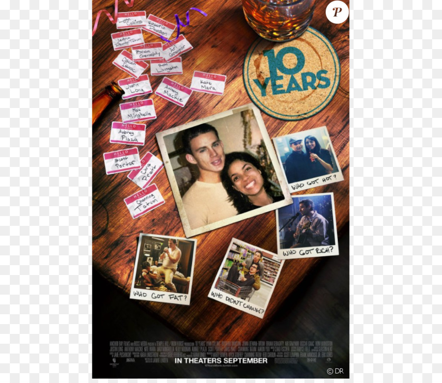 Movies paper | hd movies free download.