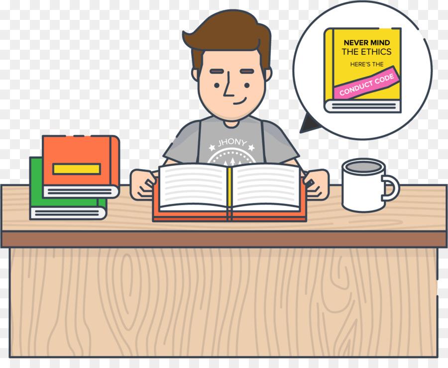 themes opinion essay university education