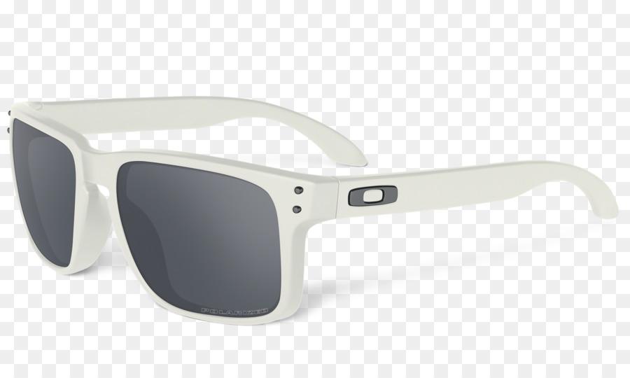 9f353ac7fa Sunglasses Oakley