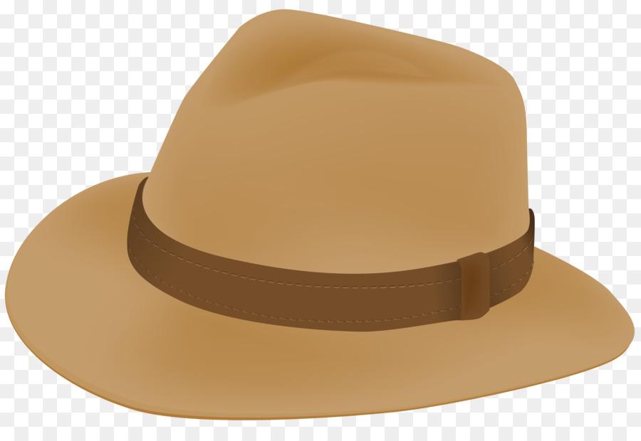 35c54b56057 Headgear Hat Clip art - Hat png download - 8000 5335 - Free Transparent  Fedora png Download.