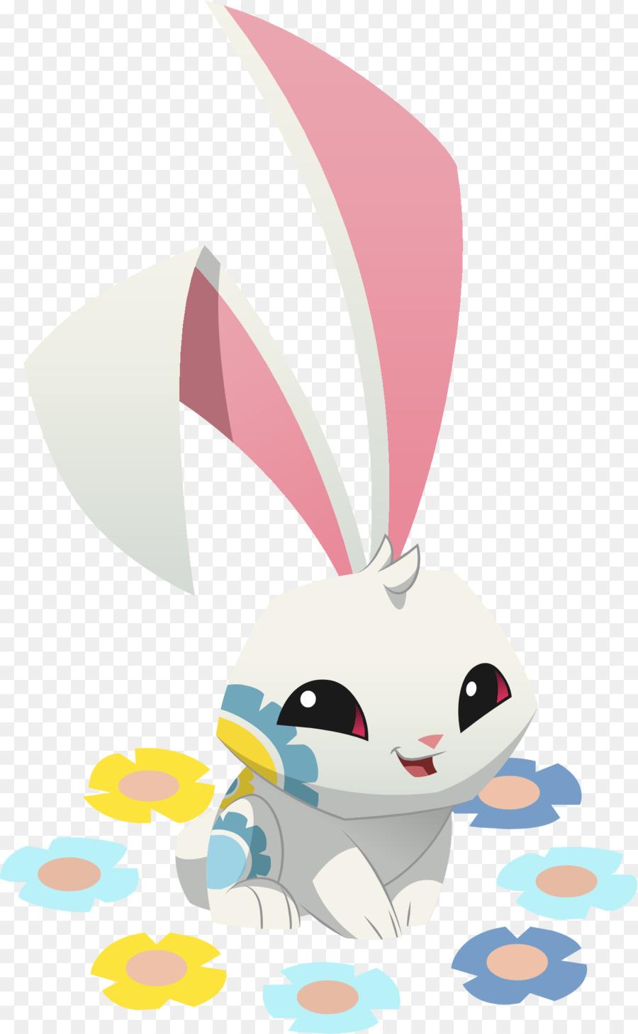 Image of: Keywords Easter Bunny Domestic Rabbit National Geographic Animal Jam Clip Art Jam Uebeautymaestroco Easter Bunny Domestic Rabbit National Geographic Animal Jam Clip Art