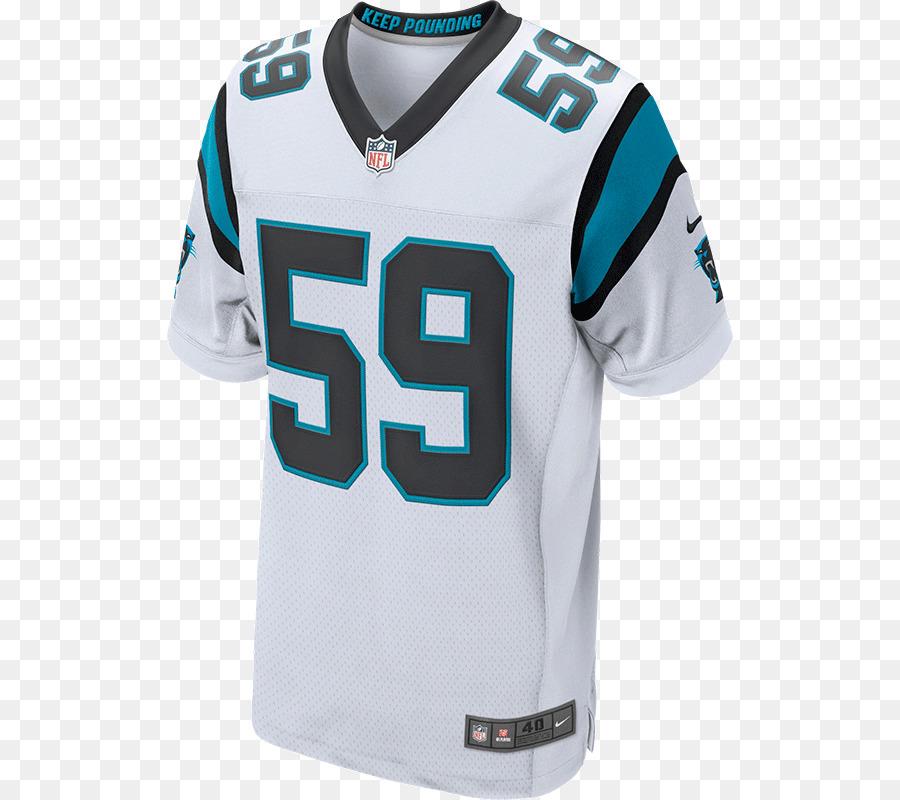 002bdb5cd87 Carolina Panthers NFL Third jersey Super Bowl 50 - cam newton png download  - 800 800 - Free Transparent Carolina Panthers png Download.