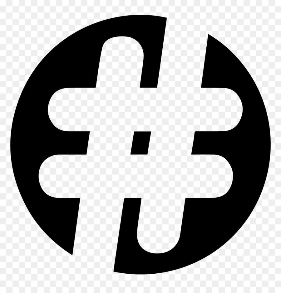 Hashtag Social Media Marketing Youtube Me Too Movement