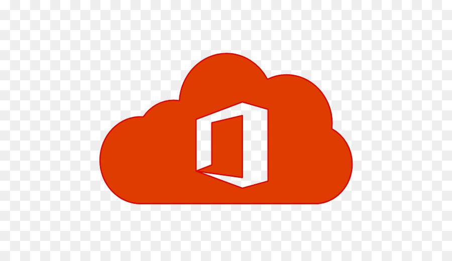 Cloud Logo png download - 512*512 - Free Transparent