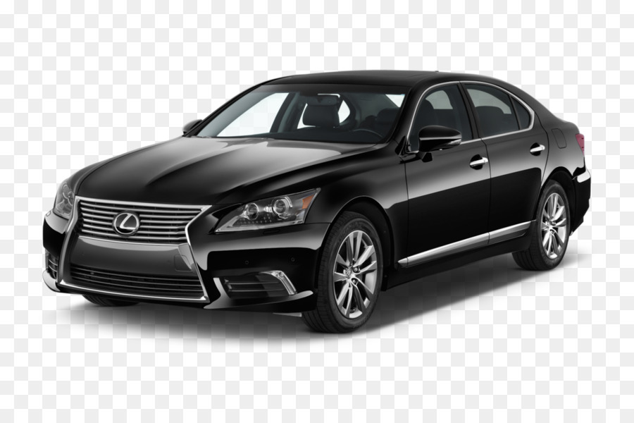 2015 Lexus LS Car Luxury Vehicle Lexus HS   Price