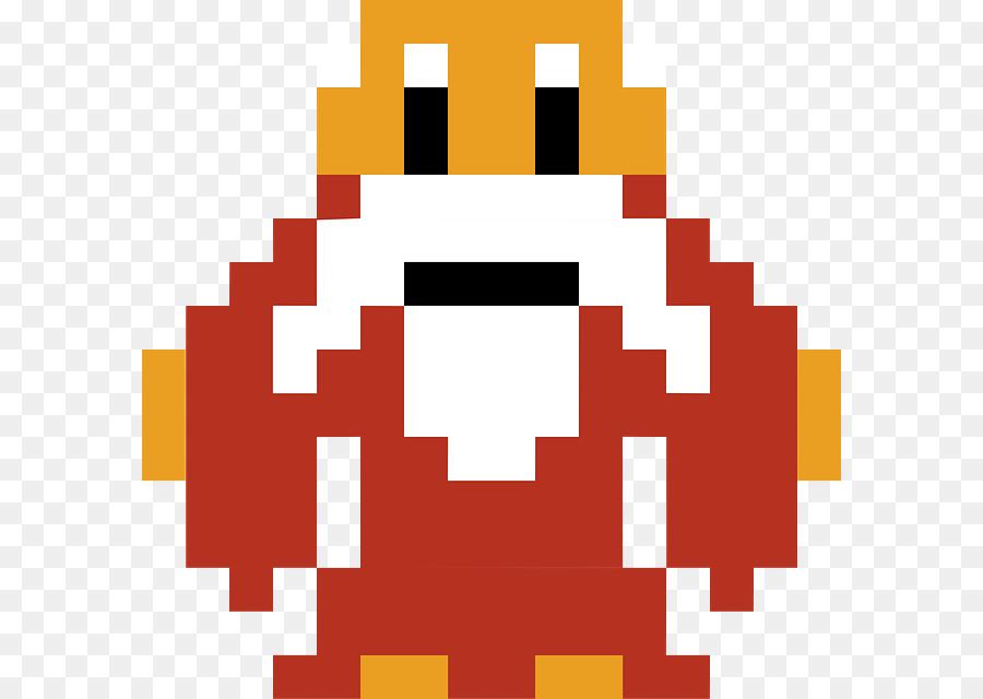 Zelda Christmas Jumper