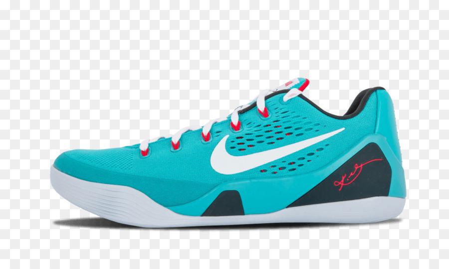 Zapatos Nike Azul Free Zapatillas De Deporte Azul Nike kobe bryant Formatos eed792