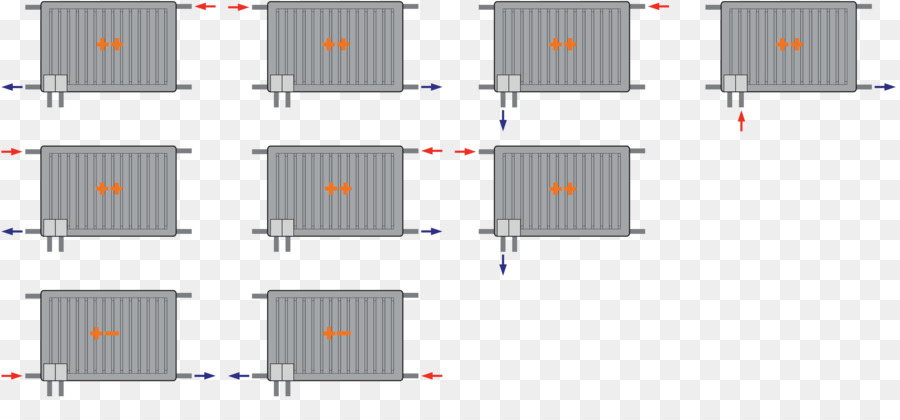 Radiator Pipe Central heating Grille Berogailu - TECHNICAL png ...