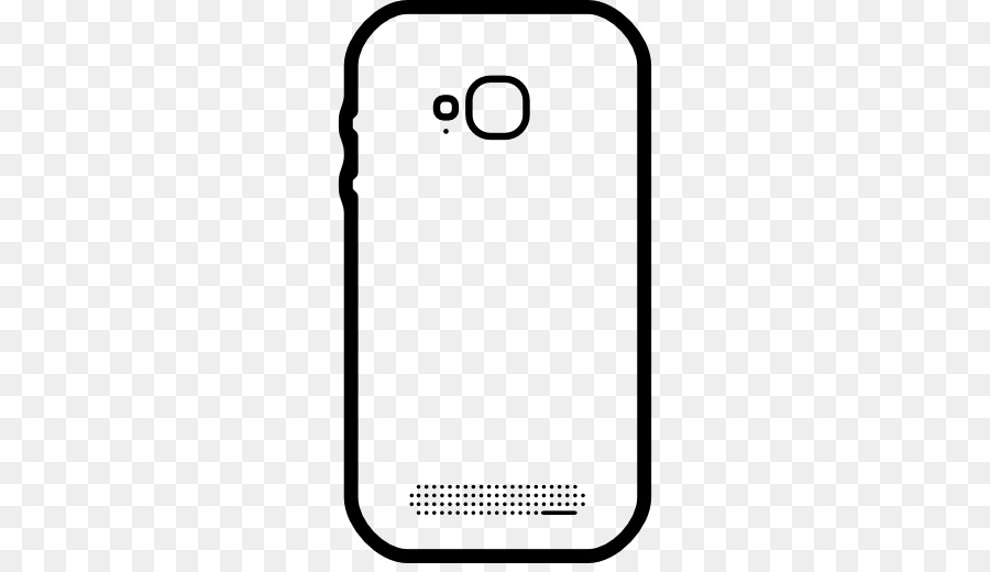 Handphone Png Download 512 512 Free Transparent Iphone Png Download