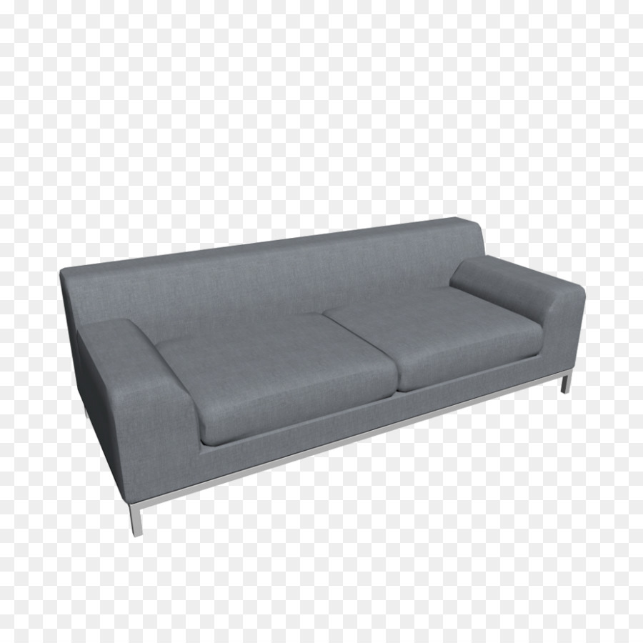 ikea kramfors sofa cover microsuede reclining sofa two person recliner kramfors cover thesofa. Black Bedroom Furniture Sets. Home Design Ideas