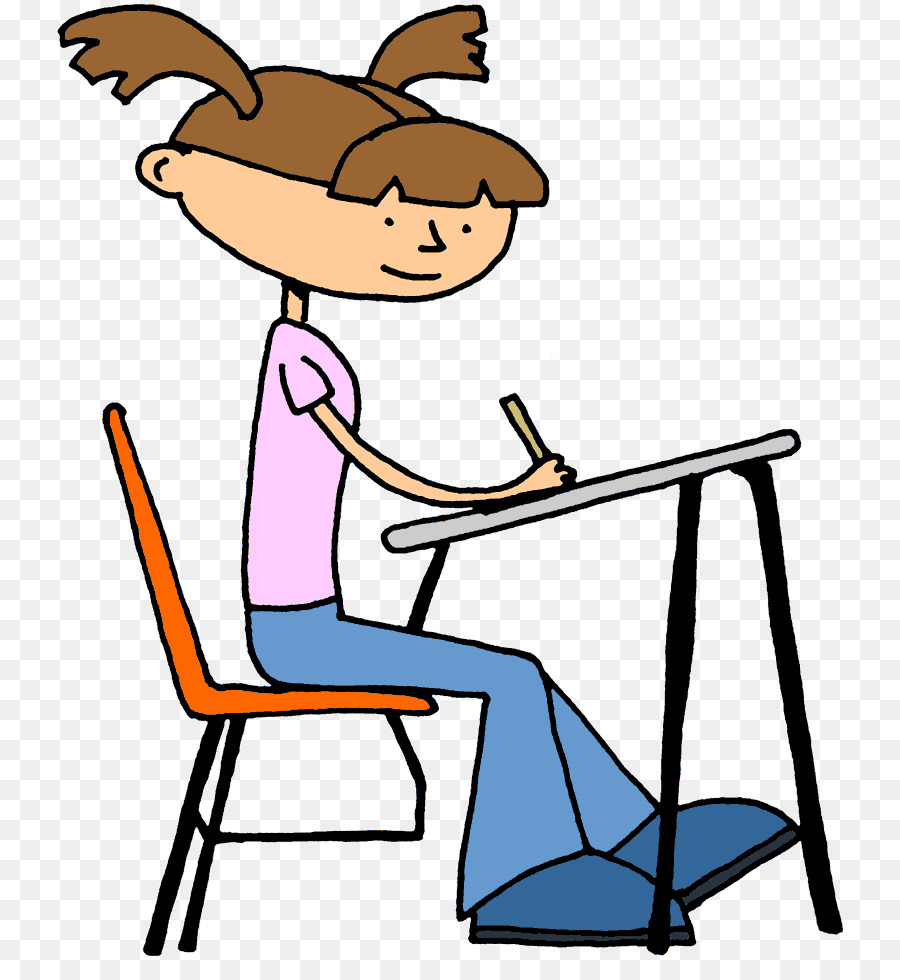 student writing clip art students png download 800 962 free rh kisspng com clipart student taking an exam clip art student reading