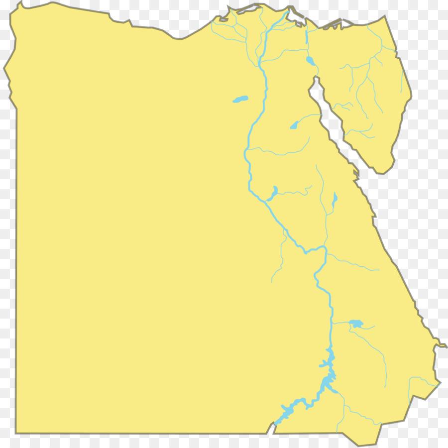 Egypt map plan de lyon world map egypt png download 10241024 egypt map plan de lyon world map egypt gumiabroncs Image collections
