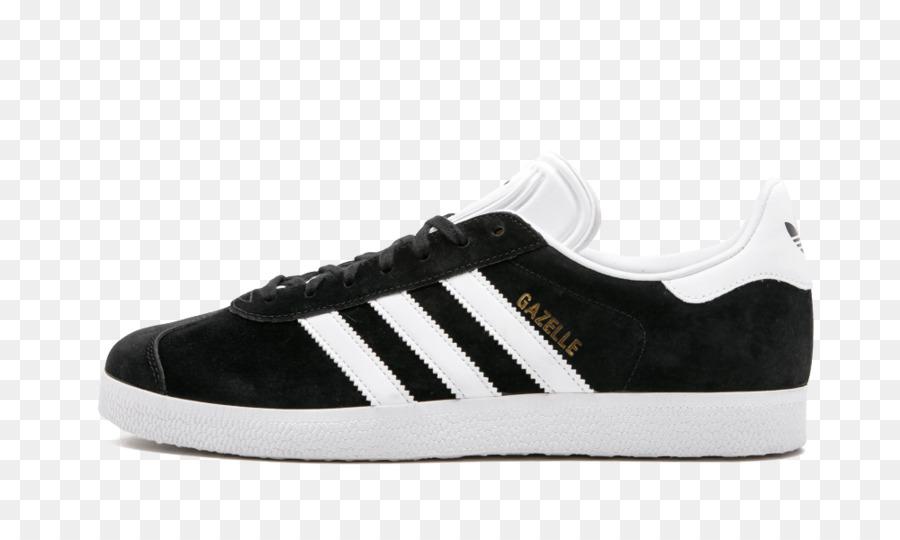 adidas schoenen jd