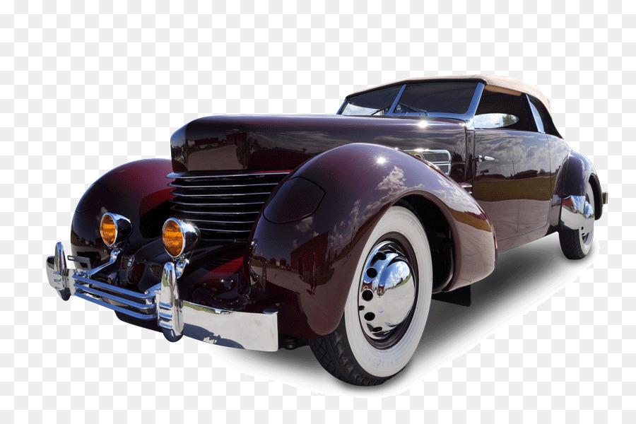 Car Oldsmobile Toronado General Motors Oldsmobile 442 - classic car ...
