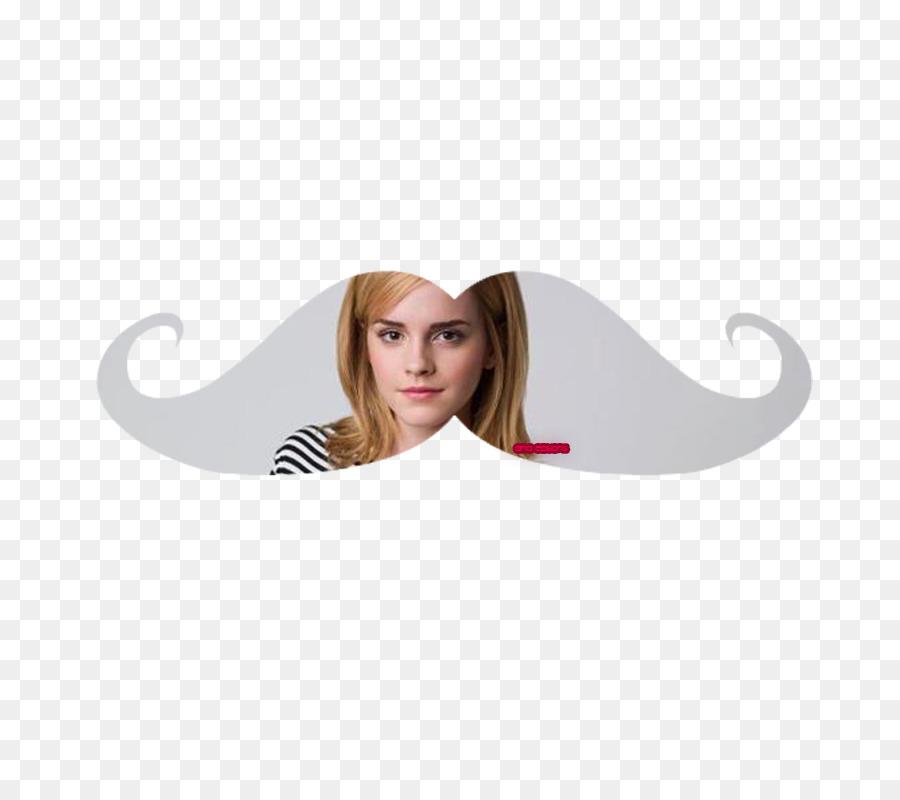 Emma Watson Moustache Coiffure Coiffures Emma Watson