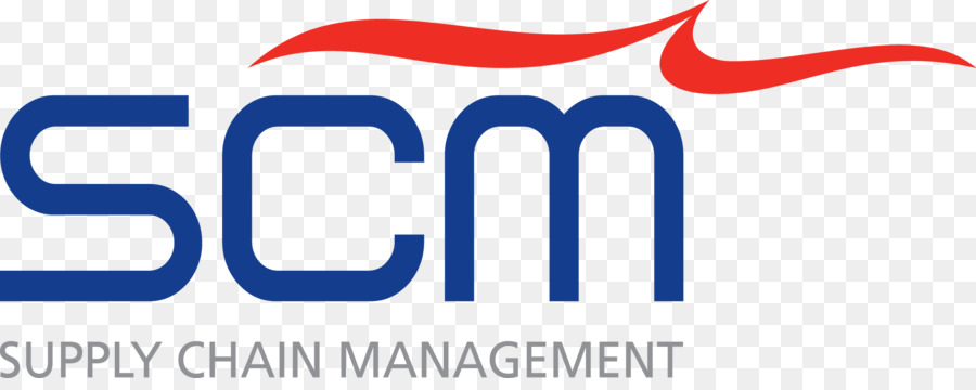 Supply Chain Management Business