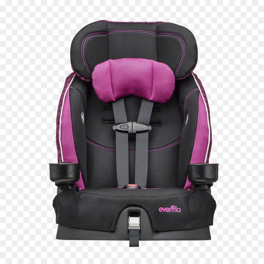 Baby & Toddler Car Seats Five-point harness - car parts png download ...