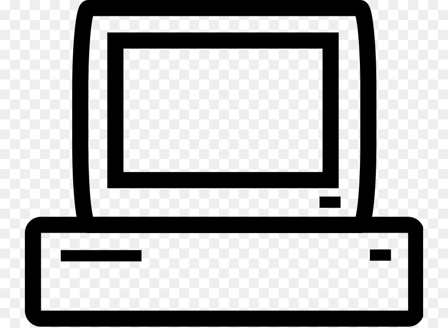 computer keyboard laptop clip art computer vector png download rh kisspng com