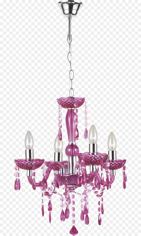 Light fixture chandelier lighting candelabra lustre png download light fixture chandelier lighting candelabra lustre aloadofball Gallery