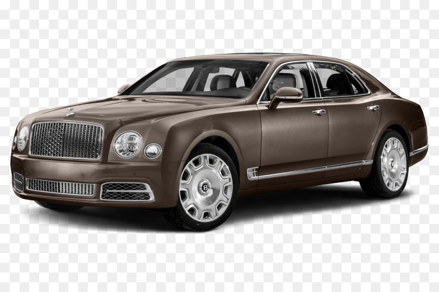 2018 Bentley Mulsanne Car Bentley Continental Flying Spur 2017 Bentley  Mulsanne   Bentley