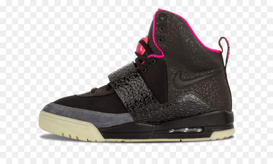 d74689dc9f03 Shoe Sneakers Adidas Yeezy Nike Air Yeezy - stadium png download ...