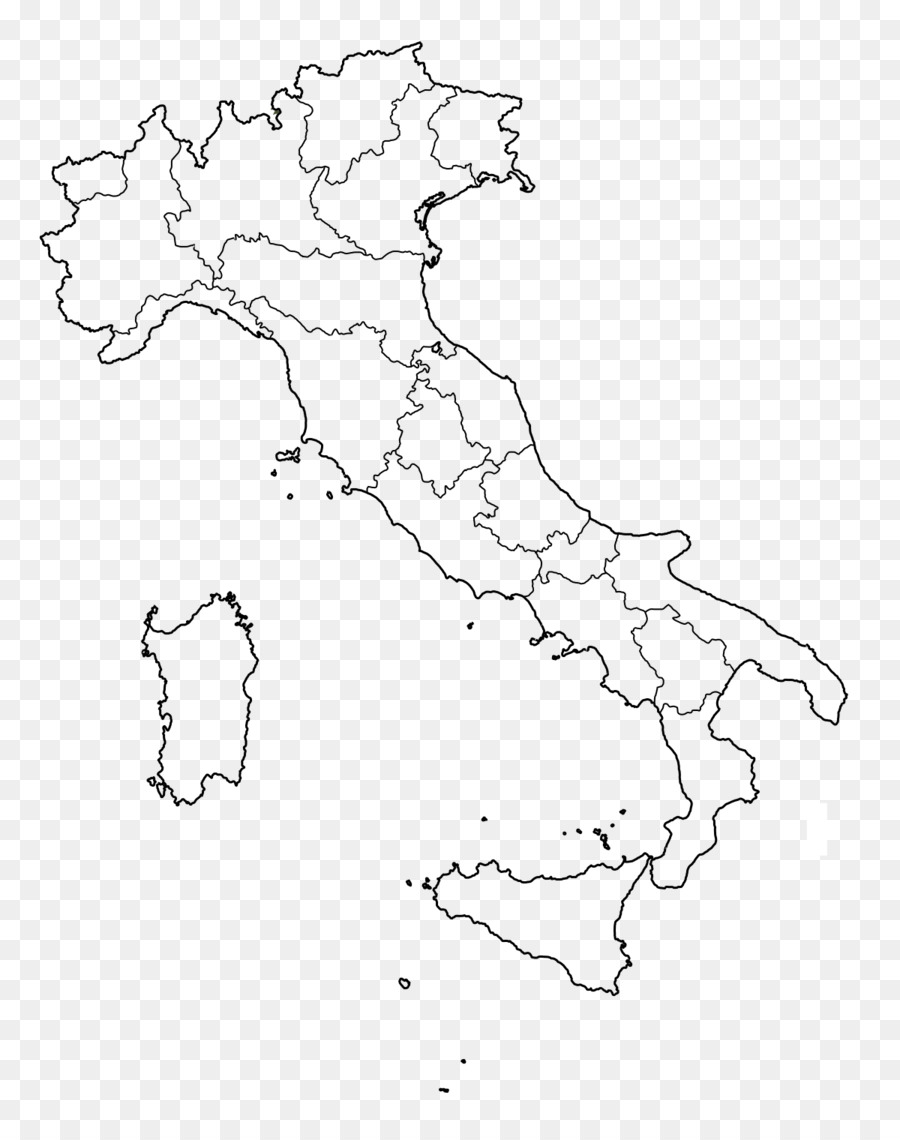 Map Of Italy Black And White.Book Black And White Png Download 1200 1500 Free Transparent