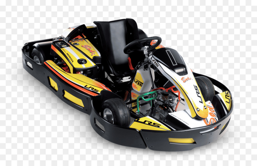 Kart Racing Electric Go Knockhill Circuit Sodikart Race Car Png 1100 687 Free Transpa