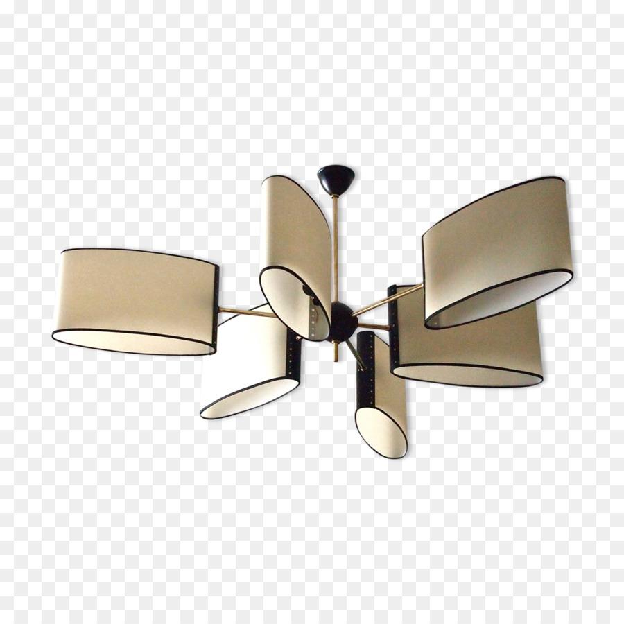 Light Fixture Lighting Ceiling Fans Chandelier Lamp Re
