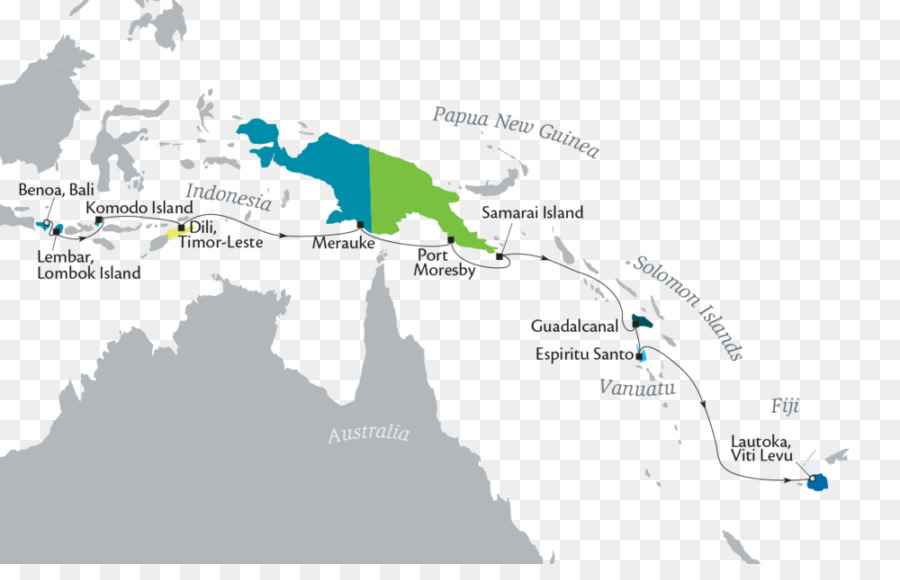 southeast asia australia map indonesia map