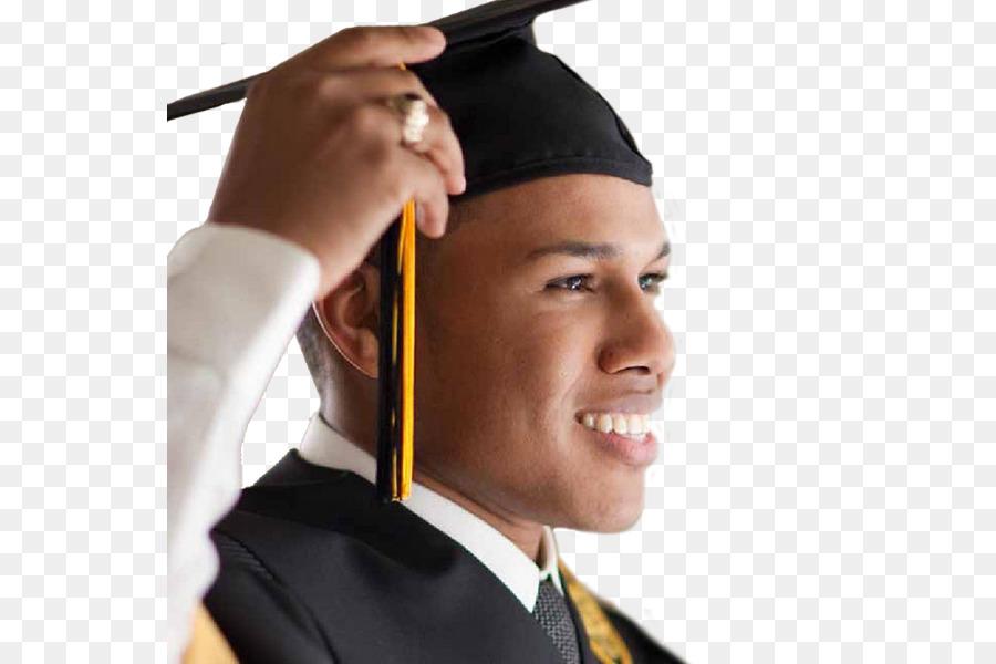 Square academic cap Academic dress Academician Graduation ceremony ...