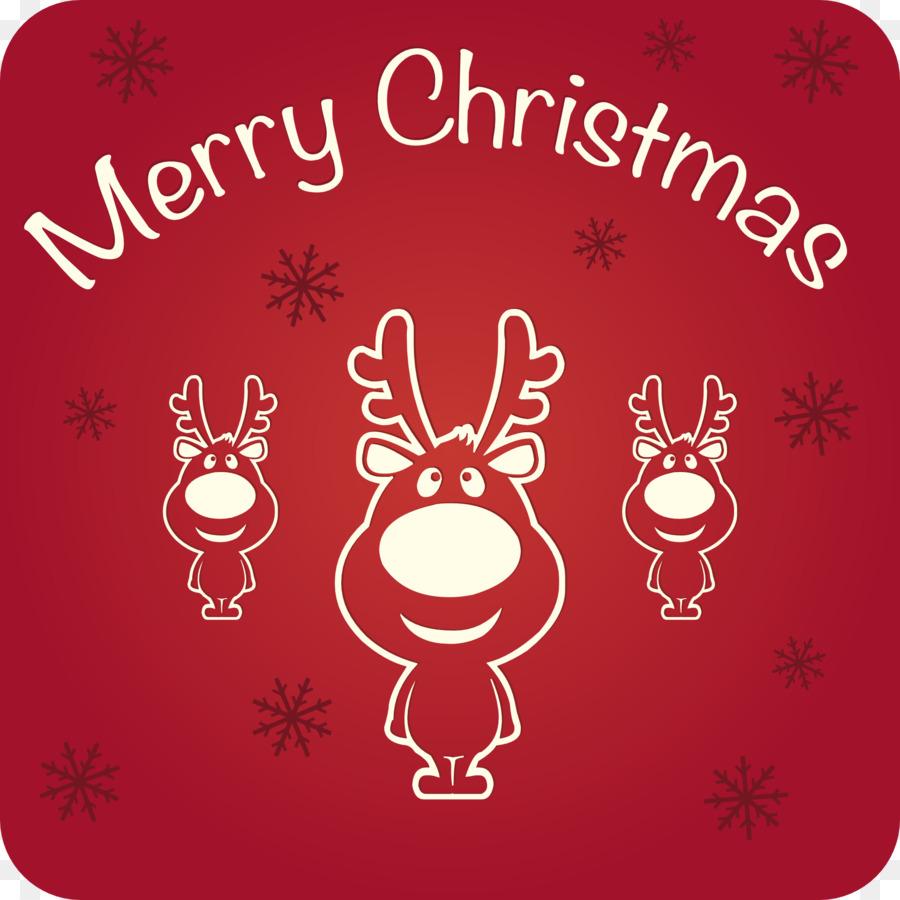 Royal Christmas Message Christmas card Greeting & Note Cards Wedding ...