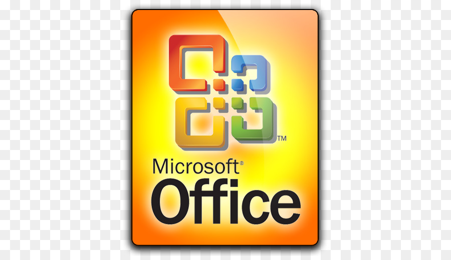 download office 2007 word only