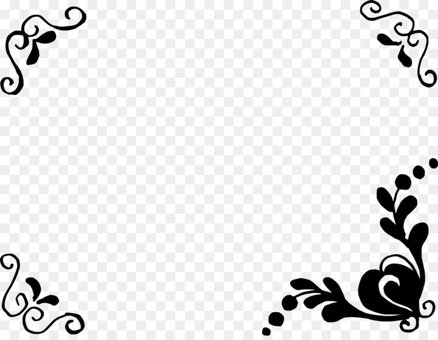 Picture frames clip art flower frame png download 1024786 picture frames clip art flower frame mightylinksfo
