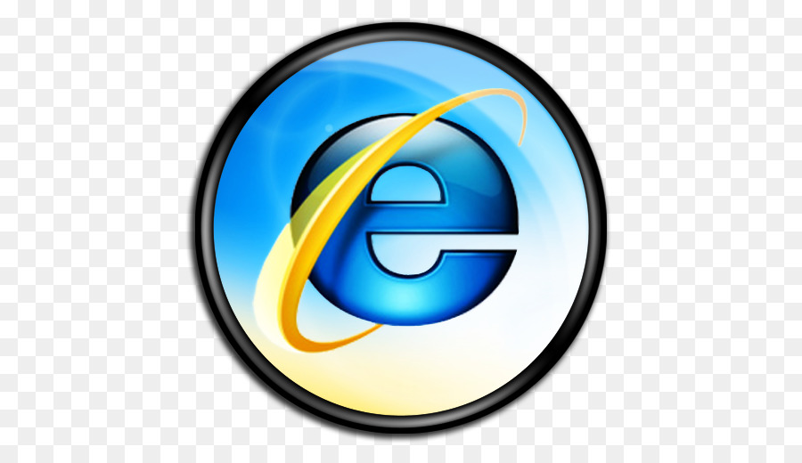 Ie8 download for vista 32 bits.