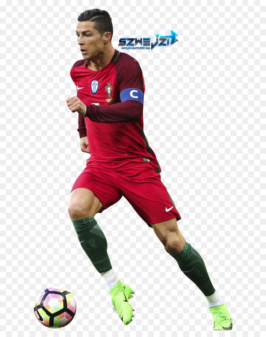 93df0e5c5d7 Cristiano Ronaldo Portugal national football team Football player ...
