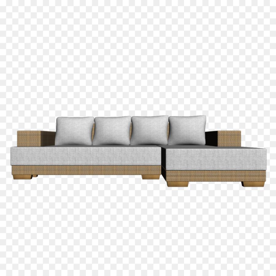 Sofá de Jardín muebles de sala de estar Cojín - sofa Formatos De ...
