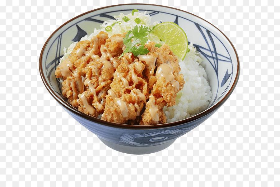 Pee wee japanese restaurant