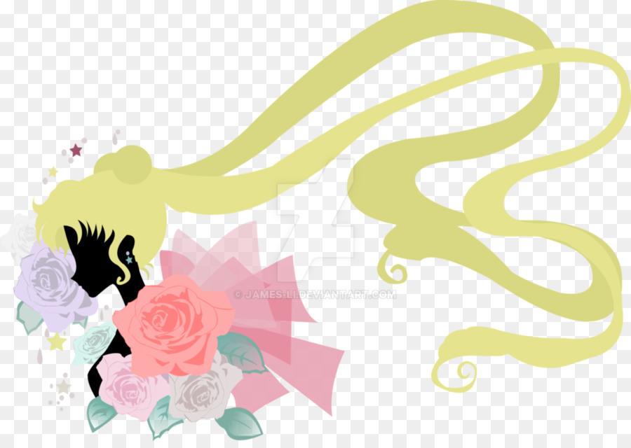 Sailor Moon Sailor Mercurio Sailor Mars - cristal png dibujo ...
