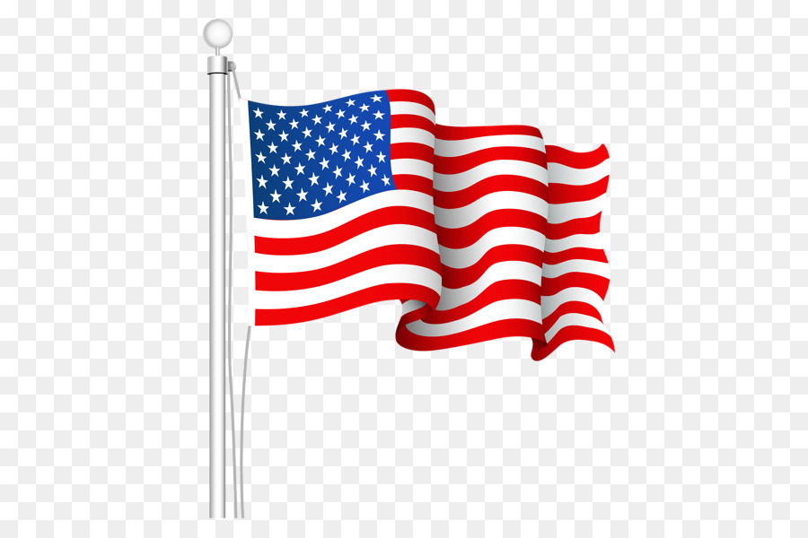 flag of the united states clip art american flag png download rh kisspng com american flag clip art borders american flag clip art pictures