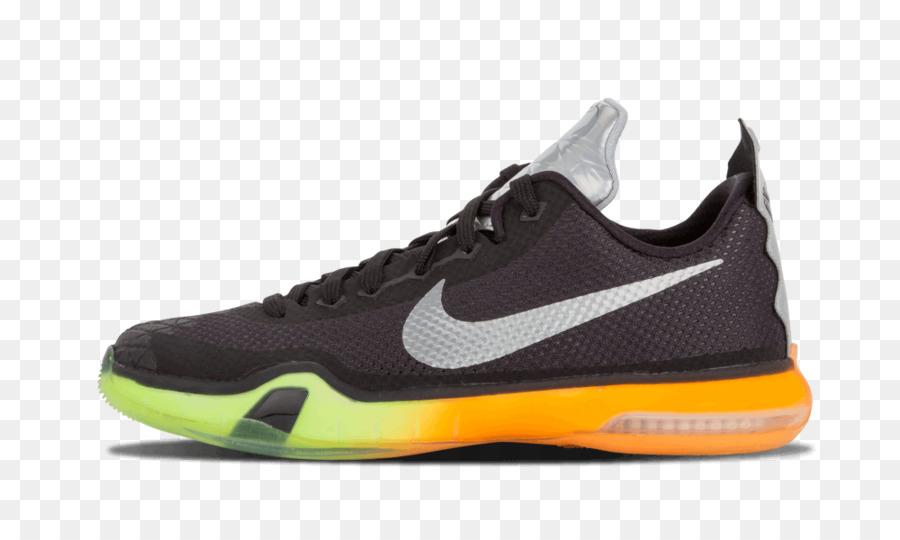 Zapato Nike Air Max Zapatillas Air Jordan - kobe bryant png dibujo ...