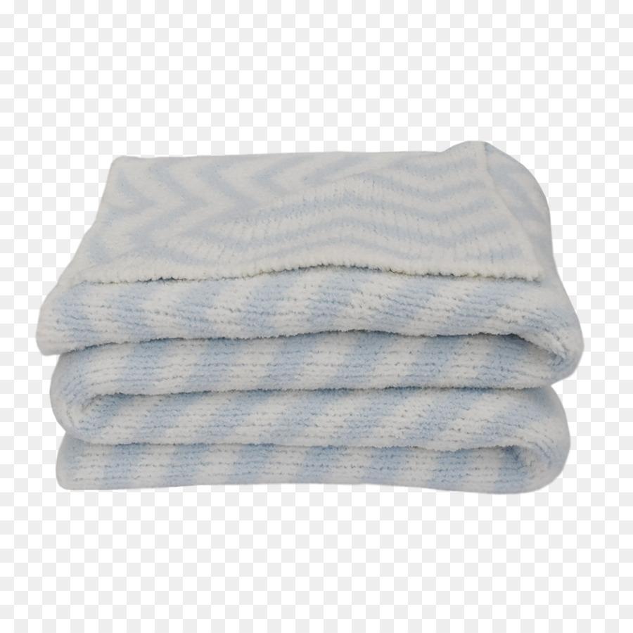 Decke Textil Bettwäsche Stubenwagen Stricken Decke Png