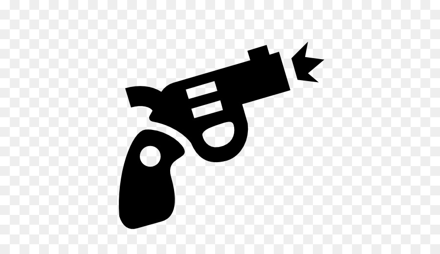 Computer Icons Firearm Symbol Guns Png Download 512512 Free