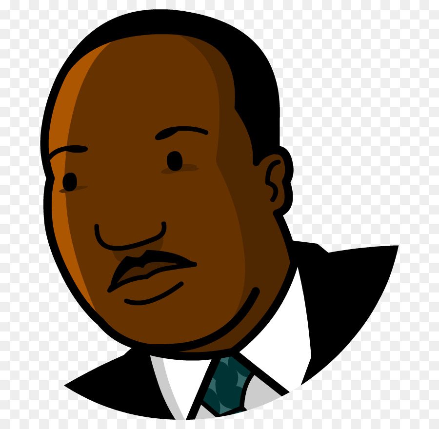 i have a dream martin luther king jr day words of martin luther rh kisspng com martin luther king clipart images martin luther king jr clipart black and white