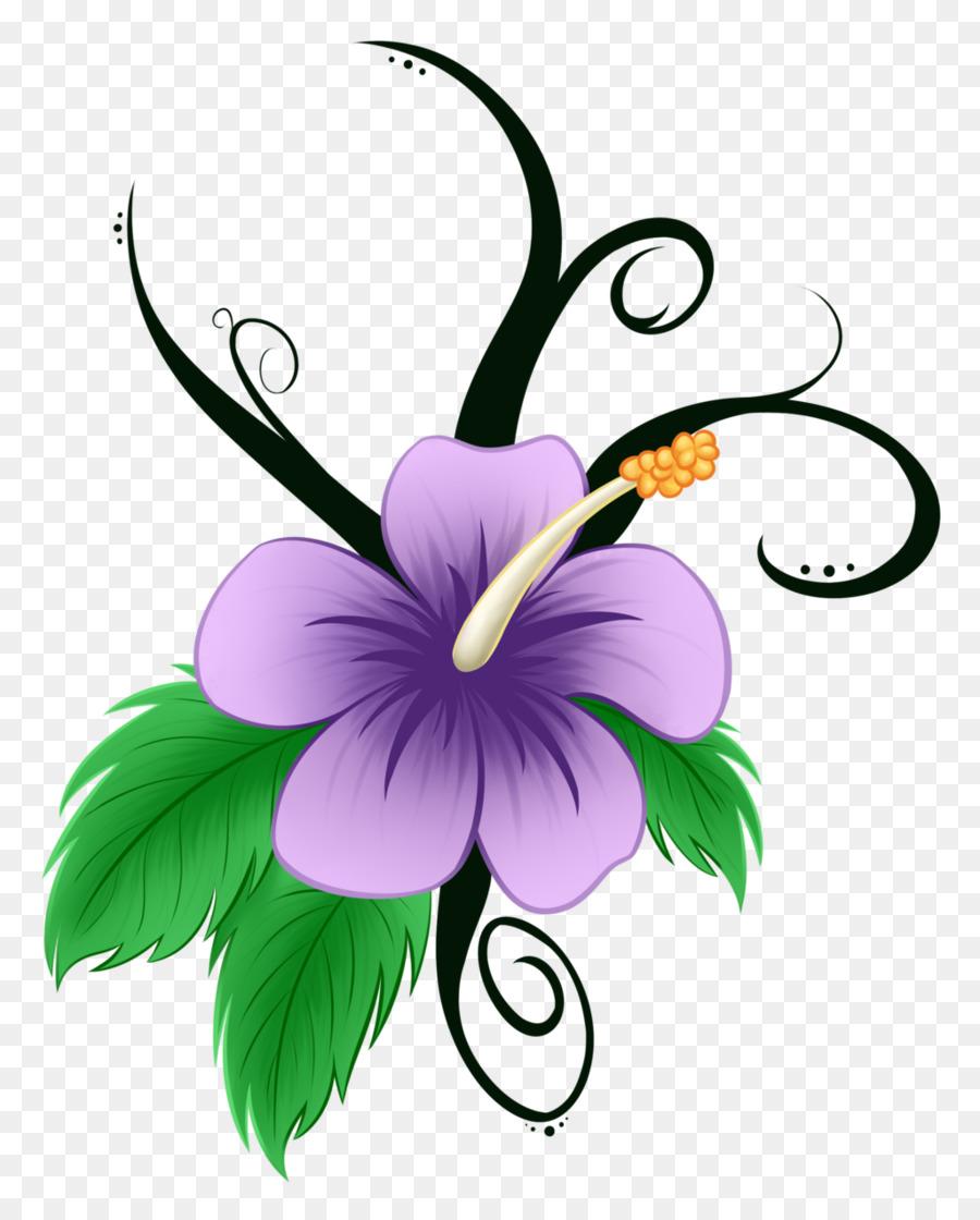 Hawaiian drawing clip art hawaii flower png download 10241253 hawaiian drawing clip art hawaii flower izmirmasajfo