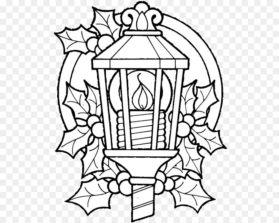 Libro para colorear de Jack-o\'-lantern Festival de Mediados de Otoño ...