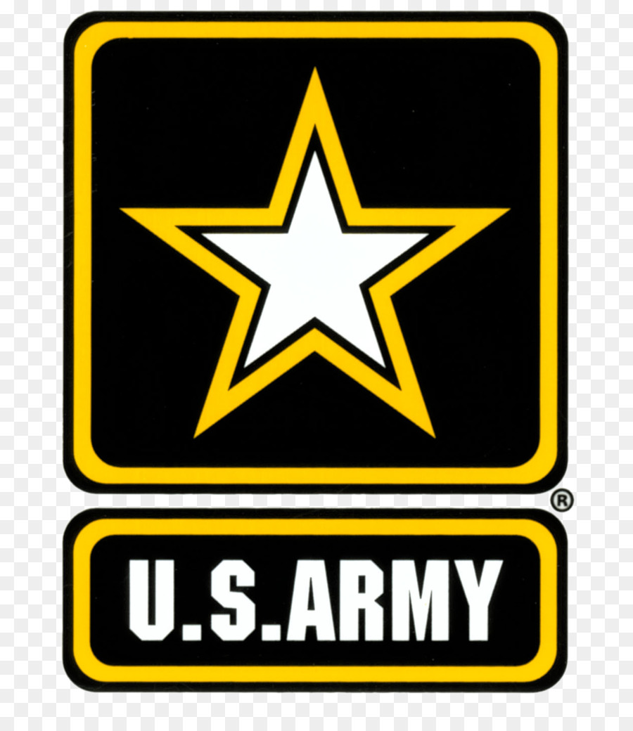 united states army desktop wallpaper logo blog png download 767 rh kisspng com U.S. Army Strong Logo U.S. Army Strong Logo