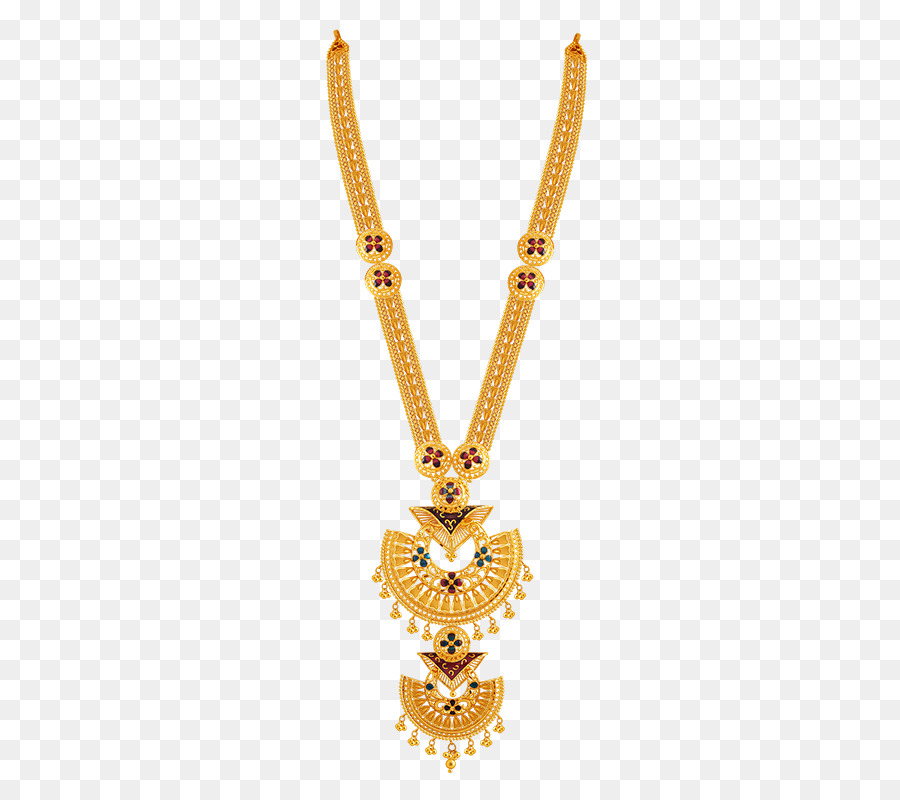Jewellery necklace gold charms pendants chain necklace png jewellery necklace gold charms pendants chain necklace mozeypictures Images