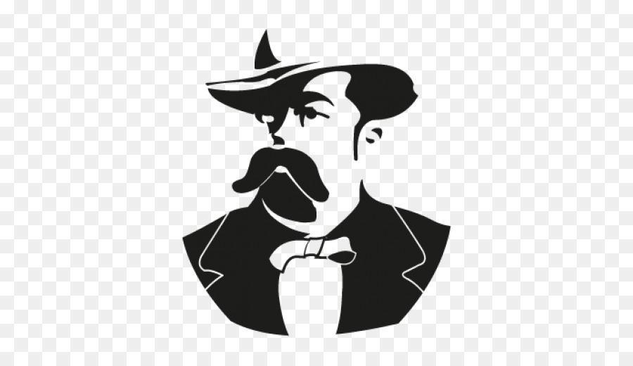 Jack Daniels Label Stencil Trovoadasonhos