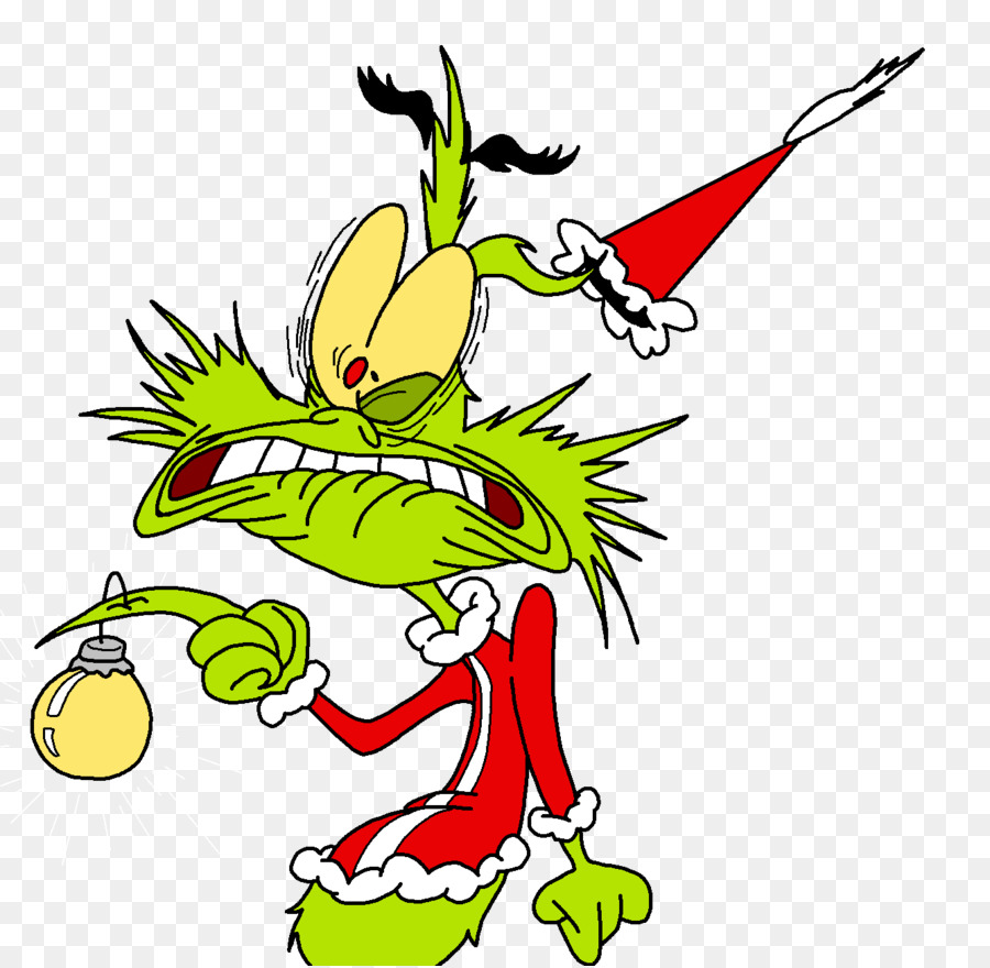 how the grinch stole christmas youtube animation dr seuss - How The Grinch Stole Christmas Youtube